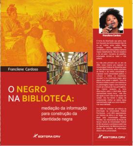 negronabiblioteca