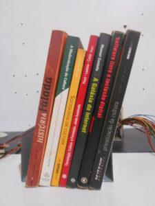 bibliocanto metareciclado